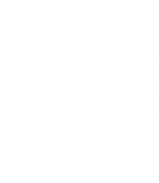 edge-water-glass-logo